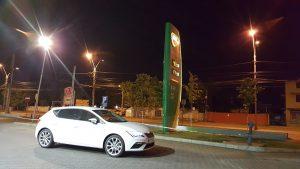 Test Seat Leon FR (14)