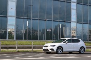 Test Seat Leon FR (16)