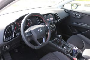 Test Seat Leon FR (20)