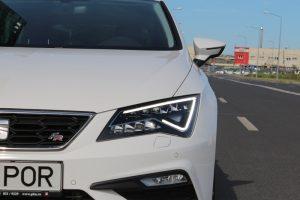 Test Seat Leon FR (21)