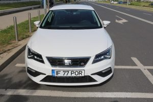 Test Seat Leon FR (22)