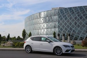 Test Seat Leon FR (23)