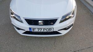 Test Seat Leon FR (6)