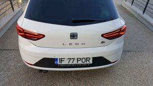 Test Seat Leon FR (9)