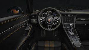 high_911_turbo_s_exclusive_series_2017_porsche_ag (6)