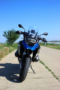 test BMW R 1200GS RALLYE (10)