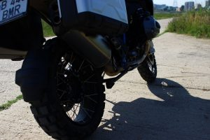 test BMW R 1200GS RALLYE (11)