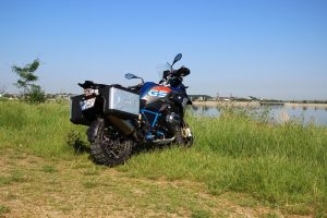 test BMW R 1200GS RALLYE (13)