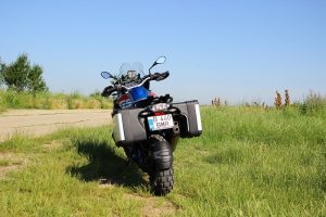 test BMW R 1200GS RALLYE (3)