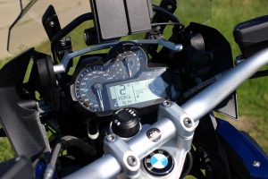 test BMW R 1200GS RALLYE (7)