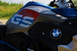 test BMW R 1200GS RALLYE (9)