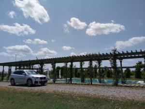 BMW la Avincis (1)