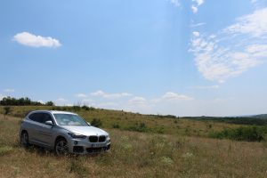 BMW la Avincis (10)