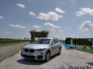 BMW la Avincis (3)