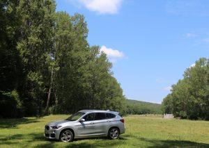 BMW la Avincis (6)