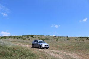 BMW la Avincis (7)