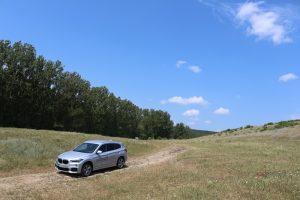 BMW la Avincis (8)