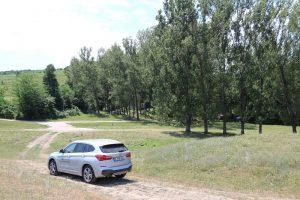 BMW la Avincis (9)
