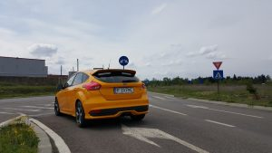 Test FORD Focus ST (10)