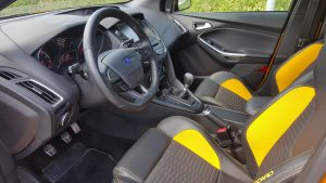Test FORD Focus ST (12)