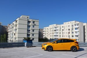 Test FORD Focus ST (17)