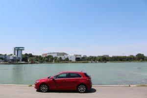 Test Hyundai i30 (13)