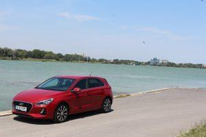 Test Hyundai i30 (14)