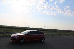 Test Hyundai i30 (17)