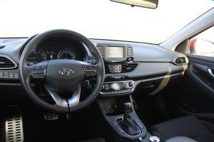 Test Hyundai i30 (21)