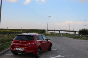 Test Hyundai i30 (24)