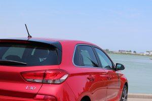 Test Hyundai i30 (4)