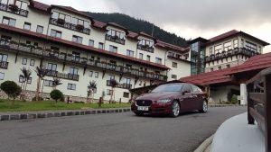 Test Jaguar XE (1)