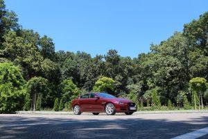 Test Jaguar XE (11)
