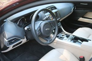 Test Jaguar XE (12)