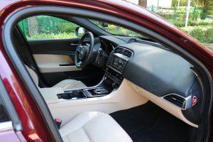 Test Jaguar XE (14)