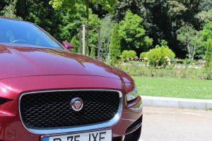 Test Jaguar XE (6)