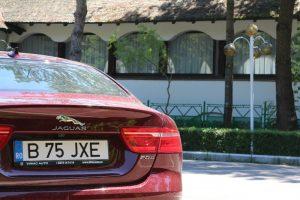 Test Jaguar XE (9)