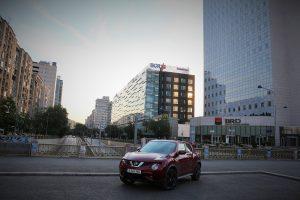 Test Nissan Juke (1)