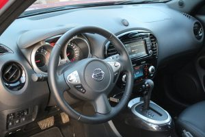 Test Nissan Juke (15)