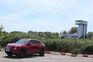 Test Nissan Juke (16)
