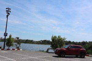 Test Nissan Juke (17)