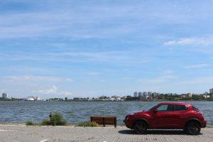 Test Nissan Juke (18)