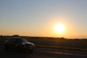 Test Nissan Juke (19)