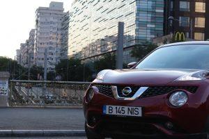 Test Nissan Juke (2)