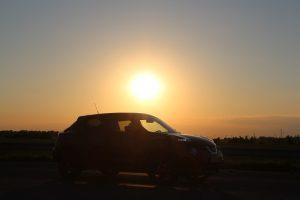 Test Nissan Juke (20)