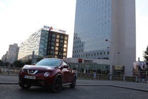 Test Nissan Juke (3)