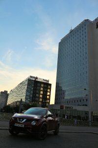 Test Nissan Juke (4)