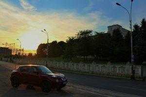Test Nissan Juke (6)