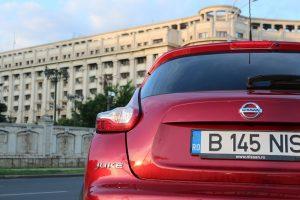 Test Nissan Juke (8)