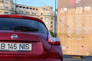 Test Nissan Juke (9)
